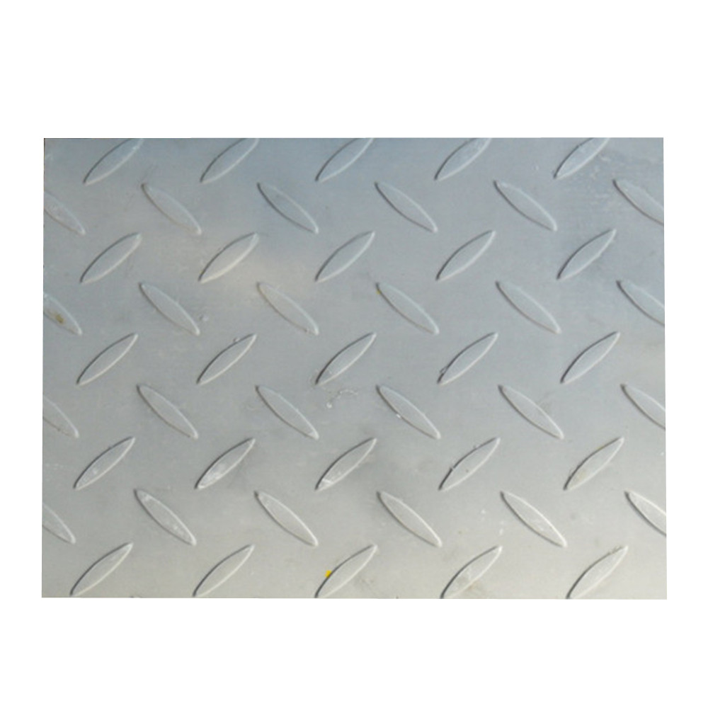 FRP PEBBLED SHEET